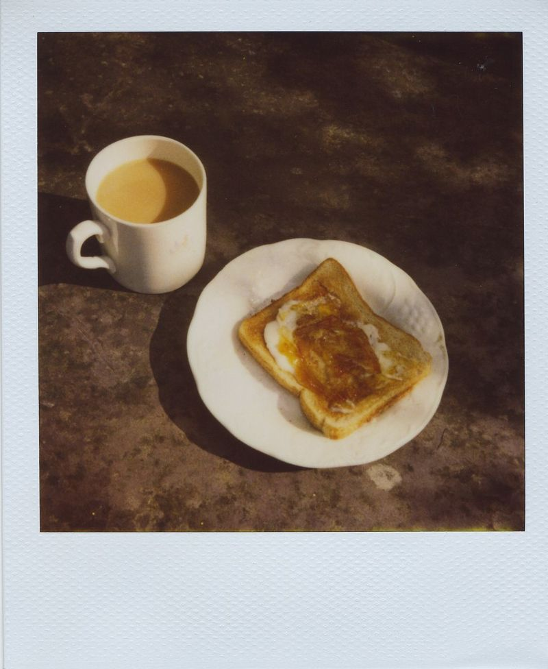 Welsh Polaroids_08