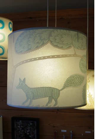 Arctic_fox_lampshade