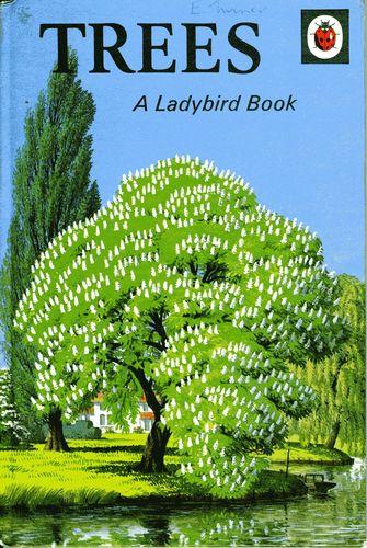 Ladybird book2020